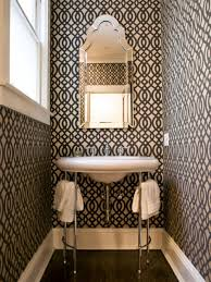 Japanese Bathrooms Design by Bathroom Hd Decor Bathroom Eendearing Decorating Small Bathroom