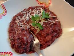 cuisiner haricots rouges beans purée de haricots rouges fleanette s kitchen
