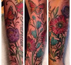 Tattoo Add On Ideas Best 25 Kim Saigh Ideas On Pinterest Larkspur Flower Tattoos