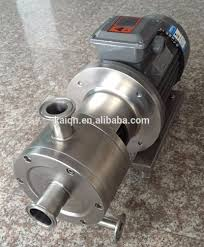 25kw water pump 25kw water pump suppliers and manufacturers at