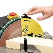 Woodworking Machinery Uk by Itech Ma5800 Air Profile Sander Kit At Scott Sargeant Woodworking