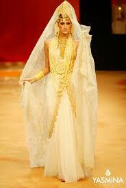robe algã rienne mariage épinglé par heinrich sur mariage mariage