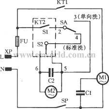index 114 basic circuit circuit diagram seekic com