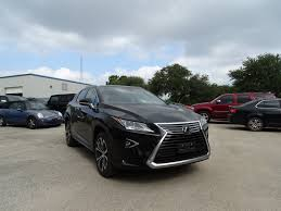 lexus of austin new car inventory used certified one owner 2016 lexus rx 350 austin tx nyle