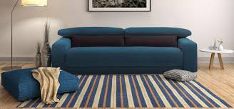 pezzan usa space saving sofa beds created in italy with style