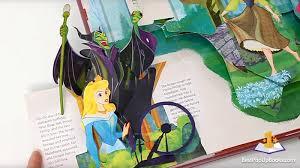 disney princess magical pop pop books