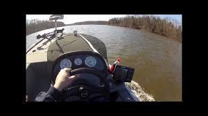 my 2013 tracker marine pro 165 with 20 hp merc 4 stroke bass boat