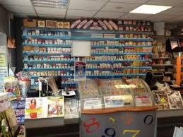 bureau de tabac installation vidéosurveillance tabac presse inter assistance