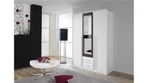 Schlafzimmerschrank Mit Eckschrank Kleiderschränke Günstig Online Kaufen Möbel Akut Gmbh