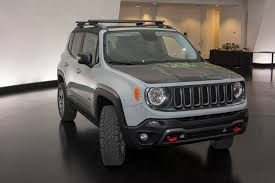 commander jeep 2016 automotiveblogz jeep renegade commander concept 2016