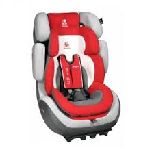siege auto 1 2 3 isofix inclinable by car archives renolux renolux