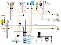razor e300 wiring diagram complete wiring diagram