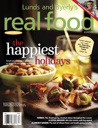 lunds and byerly s real food winter 2014 by lunds byerlys issuu
