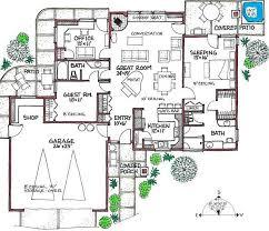 marvelous large bungalow house plans ideas best inspiration home