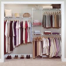 Baby Wardrobe Organiser Closet Organizer Measurements