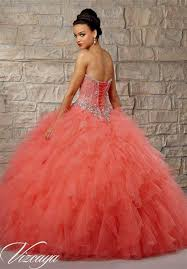orange quinceanera dresses hot pink orange quinceanera dresses 2017 2018 b2b fashion