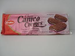 cameo cookies where to buy cameo cremes 250g