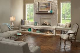 Floor And Decor Clearwater Floor And Decor Arvada Architecture Magnificent Floor And Decor