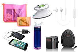 travel gadgets images Handiest travel gadgets for summer the column from trafalgar jpg