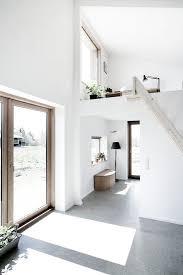 Designer Homes Interior by 842 Best Interior Interest Images On Pinterest Living Spaces