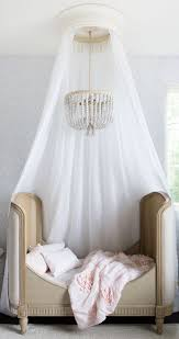 Girls Bed Curtain Canopy Bed For Girls And Beds Tips On Making Collection Images