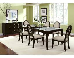12 piece dining room set dining room sets for under 500 7 piece ashley purchased a set 5000