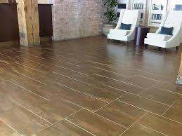 fresh flooring direct flooring direct commercial carpet tiles