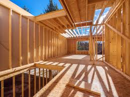 build house cost jpg