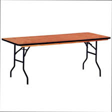 table pliante bureau beautiful table de jardin teck et metal gallery awesome interior