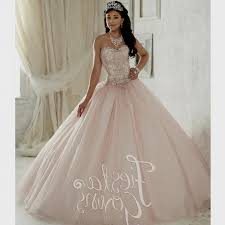 light pink quinceanera dresses pin by q on quinceanera dresses