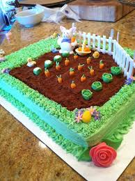 Easter Cake Decorations Pinterest by 40 Best Peter Rabbit Cake Images On Pinterest Peter Rabbit Cake