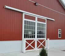 Sliding Door Exterior Exterior Interior Sliding Barn Doors For Sale Sliding Door