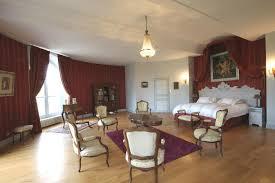 chambre d hote l isle jourdain bed and breakfast château de clermont savès l'isle jourdain