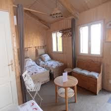ile de ré chambre d hote le impressionnant et magnifique chambres d hotes ile de ré destiné à