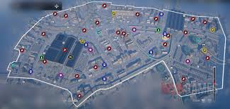 Assassin S Creed 2 Map Steam Community Guide All Collectible Locations In