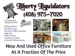 Office Furniture Bay Area by Used Office Furniture Discount Cubicles Bay Area 408 975 7020