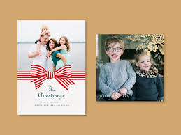 christmas cards paperless post