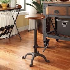 Restoration Hardware Bar Stool Dining Room Adjustable Restoration Hardware Bar Stools On Lowes