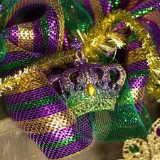 3 5 mardi gras crown ornament 23034 mardigrasoutlet