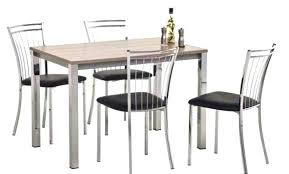 cuisine ikea canada attrayant table chaise cuisine ikea stunning but pictures et chaises