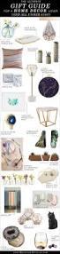 Unique Gifts Home Decor 4252 Best Home Improvement Ideas Images On Pinterest Top Blogs