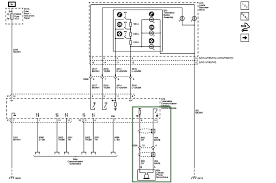 2013 sprinter trailer wiring harness wiring diagram simonand