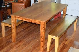 table top easel hobby lobby table top cypress wood table tops live edge sinker top 8 x grill