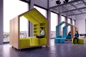 reading space ideas mobile reading malcew furniture design allows creative variety