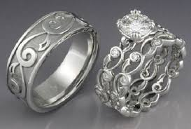 western wedding rings find the best western style wedding rings for men engagement rings