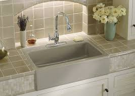 Kitchen Sink On Sale Sink For Sale Home Design Ideas And Pictures