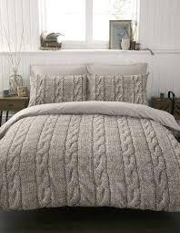Single Bed Linen Sets Bed Quilts Sets U2013 Co Nnect Me