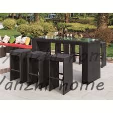 bamboo cane furniture bamboo cane furniture suppliers and