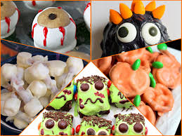 Pinterest Halloween Party Ideas by 100 Halloween Snack Idea Best 25 Halloween Candy Ideas On