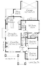 prairie house plans wonderful prairie home plan 8592ms architectural designs